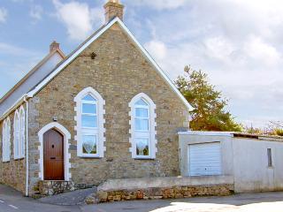 Rejerrah England Vacation Rentals - Home
