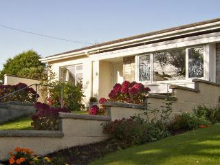 Angle Wales Vacation Rentals - Home