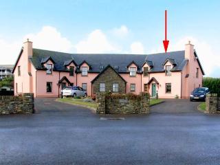 Ballybunion Ireland Vacation Rentals - Home