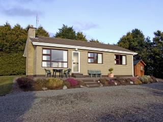 Kilgarvan Ireland Vacation Rentals - Home