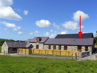 Abersoch Wales Vacation Rentals - Home
