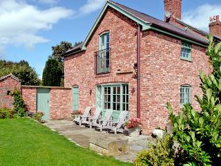 Bodfari Wales Vacation Rentals - Home