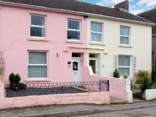 Ferryside Wales Vacation Rentals - Home