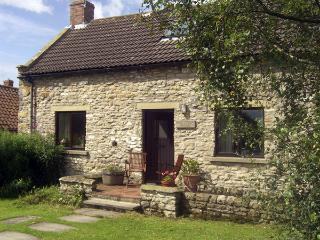 Pickering England Vacation Rentals - Home