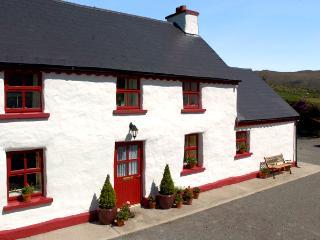 Lauragh Ireland Vacation Rentals - Home