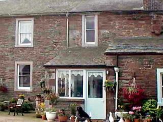 Wigton England Vacation Rentals - Home