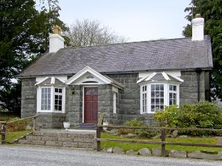 Chwilog Wales Vacation Rentals - Home