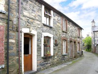 Betws-y-Coed Wales Vacation Rentals - Home