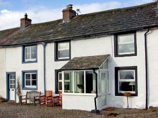 Penruddock England Vacation Rentals - Home