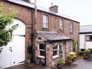 Armathwaite England Vacation Rentals - Home