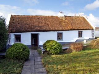 Liscarney Ireland Vacation Rentals - Home