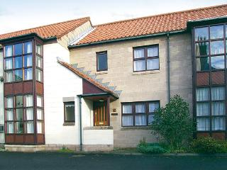 Northumberland England Vacation Rentals - Home