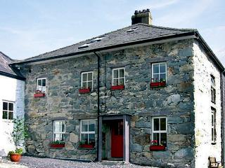 Llanberis Wales Vacation Rentals - Home