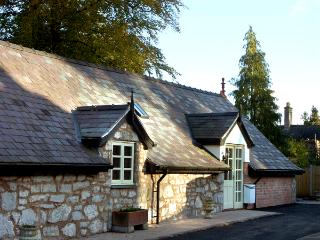 Denbighshire Wales Vacation Rentals - Home