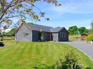 Llanddaniel Fab Wales Vacation Rentals - Home