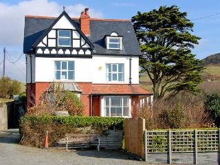Aberdovey / Aberdyfi Wales Vacation Rentals - Home