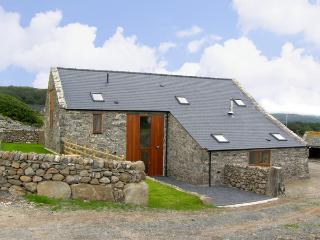 Llandanwg Wales Vacation Rentals - Home