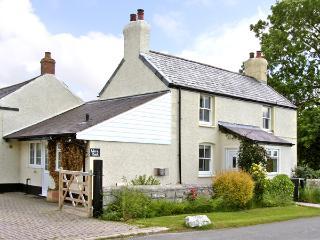 Caerwys Wales Vacation Rentals - Home
