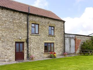 Helmsley England Vacation Rentals - Home