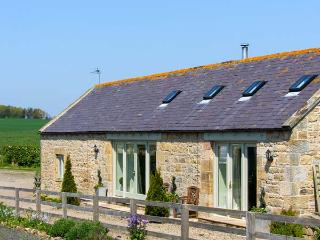 Embleton England Vacation Rentals - Home