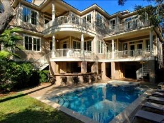Forest Beach South Carolina Vacation Rentals - Home