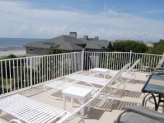 Forest Beach South Carolina Vacation Rentals - Home