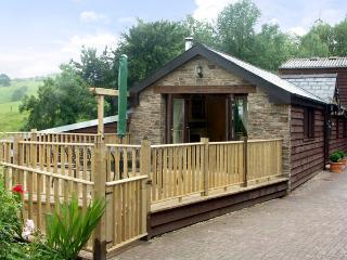Llanafan Fawr Wales Vacation Rentals - Home