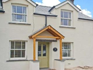 Cwrt Wales Vacation Rentals - Home