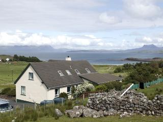 Aultbea Scotland Vacation Rentals - Home