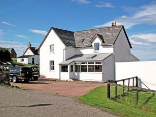 Durness Scotland Vacation Rentals - Home