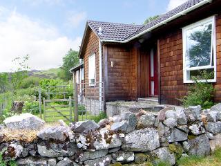 Nedd Scotland Vacation Rentals - Home