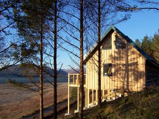Laggan Scotland Vacation Rentals - Home