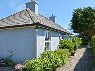 Carrick Ireland Vacation Rentals - Home