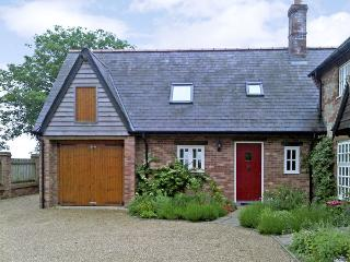Bere Regis England Vacation Rentals - Home