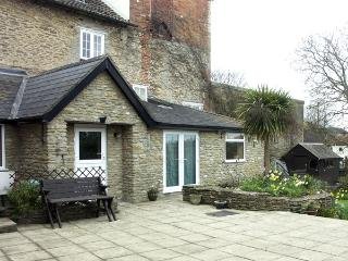 Stalbridge England Vacation Rentals - Home