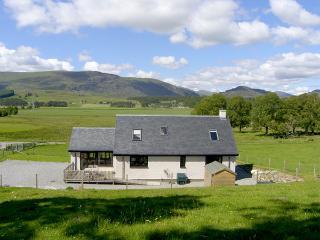 Laggan Scotland Vacation Rentals - Home