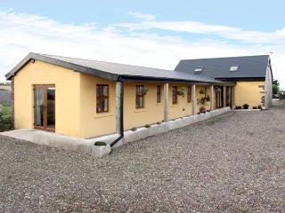 Ballycotton Ireland Vacation Rentals - Home