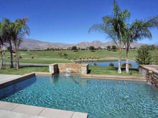 La Quinta California Vacation Rentals - Home