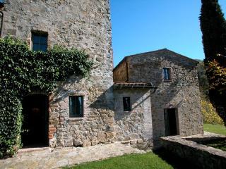 Montepulciano Italy Vacation Rentals - Home