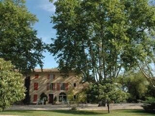 L'Isle-sur-la-Sorgue France Vacation Rentals - Home