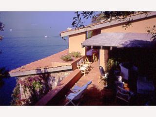 Monte Argentario Italy Vacation Rentals - Home