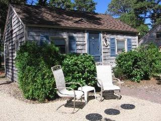 Dennis Port Massachusetts Vacation Rentals - Home