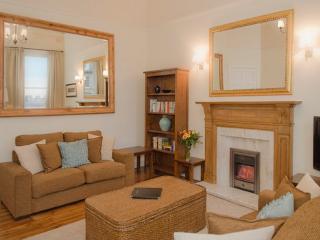Edinburgh Scotland Vacation Rentals - Apartment