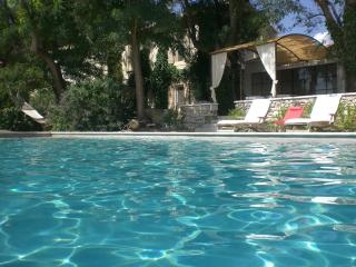 Tarascon France Vacation Rentals - Home