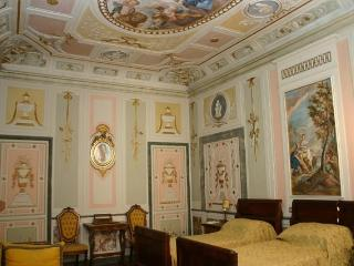 Toscolano-Maderno Italy Vacation Rentals - Apartment