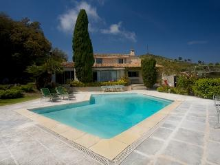 Nice France Vacation Rentals - Home