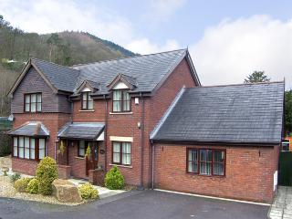 Llangollen Wales Vacation Rentals - Home