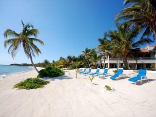 South Akumal Mexico Vacation Rentals - Apartment