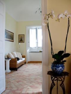 Castiglione di Sicilia Italy Vacation Rentals - Villa