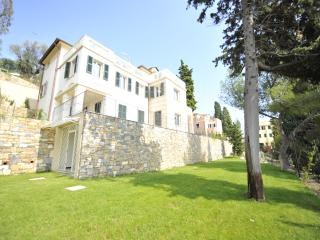 Imperia Italy Vacation Rentals - Villa